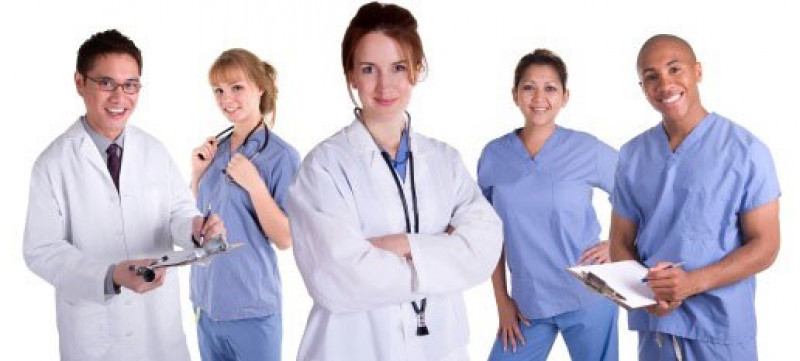 Medical English: Online English courses for Doctors and medical professionals