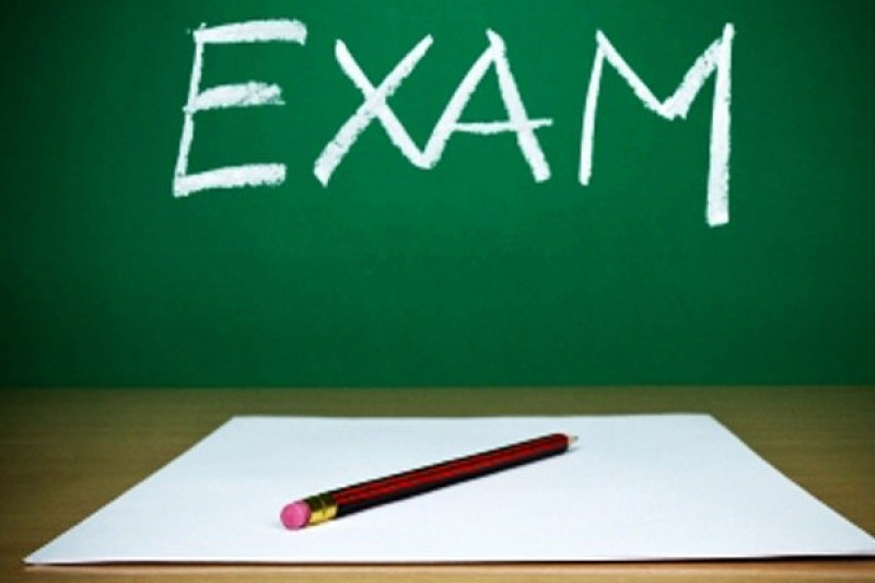 TOEFL: What you need to know